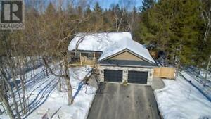 9 McLaughlin Drive Rothesay, New Brunswick
