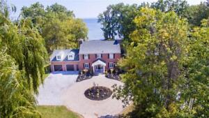 2301 STANILAND PARK Road Fort Erie, Ontario