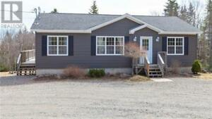 59 Birchwood Crescent St. Martins, New Brunswick