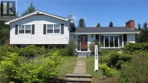 1249 Rt 790 Dipper Harbour, New Brunswick