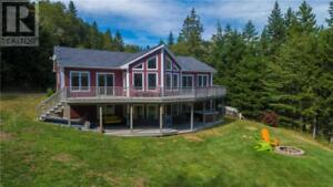36 Yeomans Road Saint Martins, New Brunswick