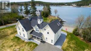 76 Holland Road Seeleys Cove, New Brunswick