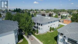 222 23 Chilcotin Lane W Lethbridge, Alberta