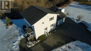 1363 Red Head Road Saint John, New Brunswick
