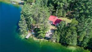 4544 CENTENNIAL LAKE ROAD Greater Madawaska, Ontario