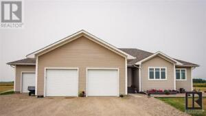 53071 65th ST E Brandon, Manitoba