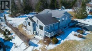 15 Florence Drive Grand Bay-Westfield, New Brunswick