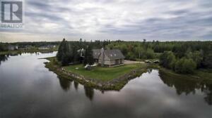 57 Clear View RD Grand Barachois, New Brunswick