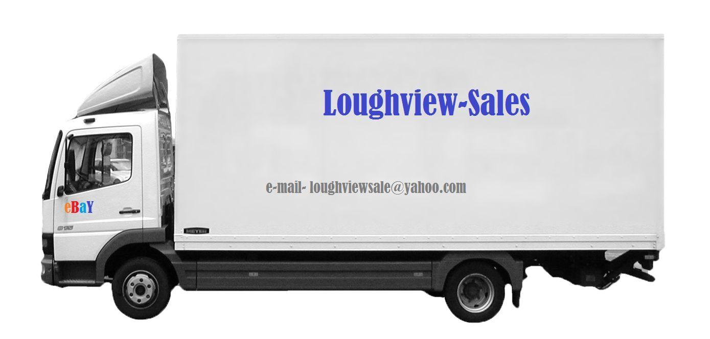 Loughview-Sales