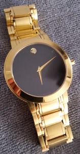 Movado Museum Men's Watch