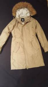 coats for $5!