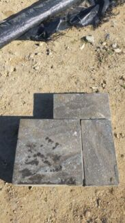Pavers for sale Surrey Downs Tea Tree Gully Area Preview