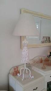 Model Dress Lamp Edwardstown Marion Area Preview