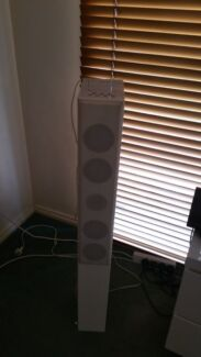 Selling for $30 in good condition   Caroline Springs Melton Area Preview