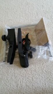 Baby Jogger Car Seat Accessories Adaptor  Hamilton South Newcastle Area Preview
