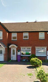 2 bedroom house in Colin Drive, Vauxhall Road, Liverpool, L3