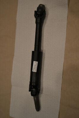 Genuine OEM BMW K1300S Drive Shaft BMW K1300GT Drive Shaft 26117724709