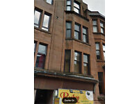 House Swap Partick Area May Consider other Areas