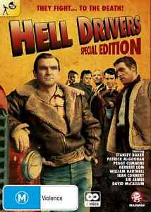 Hell-Drivers-NEW-R4-DVD