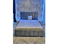 Beds direct from manufacturer