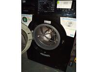 washing machine in good condition