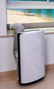 Climatiseur portable 4 en 1 14000 BTU Comfortmate ( CONPB14H )