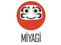 Bar & Floor Staff wanted for new Miyagi Ormskirk Bar & Restaurant