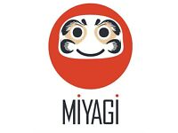 Miyagi Bar & Restaurant in Ormskirk are looking for chefs and kitchen porters!