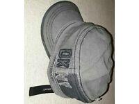 DKNY cap hat BNWT