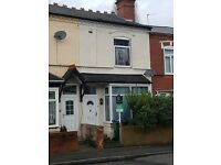 B.C.H 5 Bed House CHESHIRE ROAD Smethwick *NO DEPOSIT*