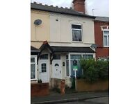 *BCH* 3 Bed Family Home available on CHESHIRE ROAD, Smethwick *NO DEPOSIT*