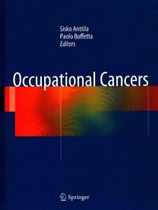 Occupational Cancers by