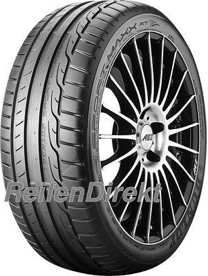 Sommerreifen Dunlop Sport Maxx RT 245/50 R18 100W MO