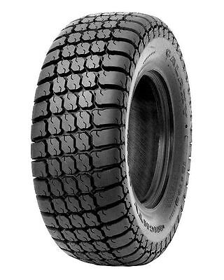 1 New 10-16.5 Galaxy Mighty Mow Skid Steer Loader Turf Tire Free Shipping