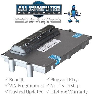 Used Ram Computers and Cruise Control Parts for Sale - Page 75