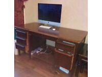 Vintage / Antique Desk