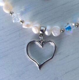 Handmade Wedding Jewellery
