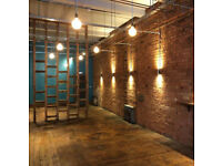Cafe/Shop To Rent - Long Eaton, Nottingham - £155/week - No Fees/Premiums - Direct from Landlord
