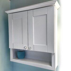 FLOOR MODELS up to 80 % OFF! Vanity, cabinet, kitchen, bathroom Kitchener / Waterloo Kitchener Area image 9