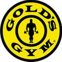 Gold gym membership for sale
