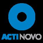 actinovo-shop