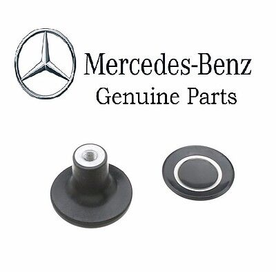 OES Genuine Starter Pull Switch Knob For Mercedes 220 240D 123 Chassis