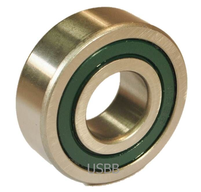 2108202SM, 218202SM Simplicity Heavy Duty Replacement Bearing-Qty 1