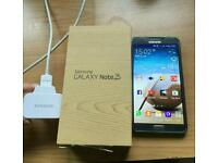 Samsung galaxy note 3 32gb unlocked LOOK !!!