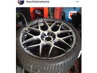 Tires for sale . Winter tires in stock . Part worn used tires . Car & van tyres