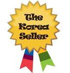 TheKorea