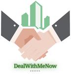DealWithMeNow
