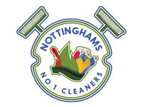 Commercial and domestic cleaning services 🌞🌞
