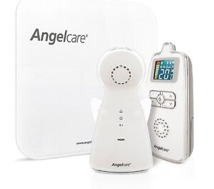Angel care monitor brand new