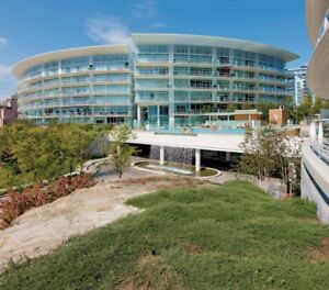 Stunning 3bdr condo with amazing views at the Shutters!